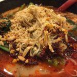 中国の定番ローカルグルメ、麻辣湯(麻辣烫,マーラータン)