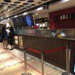 吉祥寺駅の台湾ティー専門店、Gong cha(貢茶,ゴンチャ)アトレ吉祥寺店