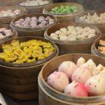 台湾の食材や調味料が購入できるEC通販サイト(台湾食品網購)まとめ