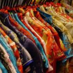 漢服やチャイナドレスが購入できるEC通販サイト(汉服・旗袍网购)まとめ