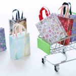 【日语课2】购物时经常使用的日语常用口语句子10例!
