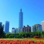 台湾の国慶日(国慶節,双十節)とは?2020年の国慶日は10月10日(土)