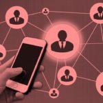 新浪公司とWeibo(微博,ウェイボ)の活用方法について