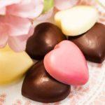 中国語でバレンタインデーは、情人节(qíng rén jié)